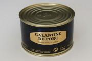 Galantine